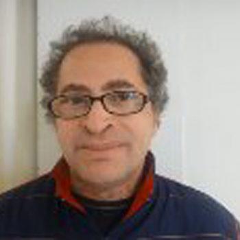 Jean-Pierre Coyaud