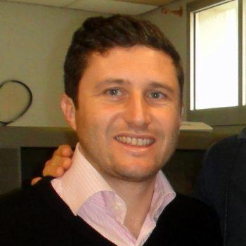 Arthur Mathorez