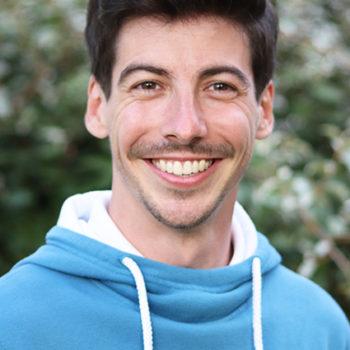 Alexandre Mellet