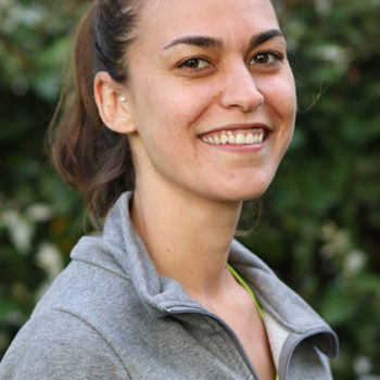 Émilie Douet