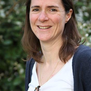 Emmanuelle Du Chelas
