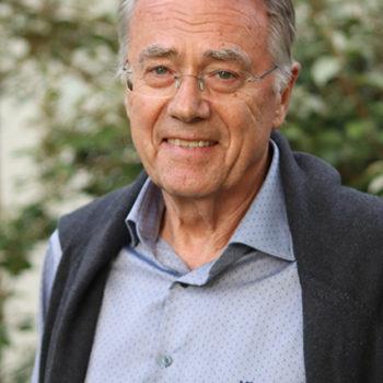 Jean-Pierre Portier