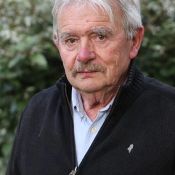 Patrick Meunier
